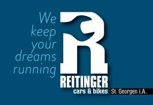 Reitinger Cars & Bikes